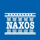 Naxos_Records_logo.jpg