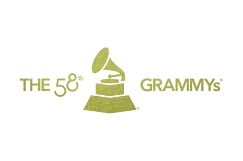 Grammy sticker.png