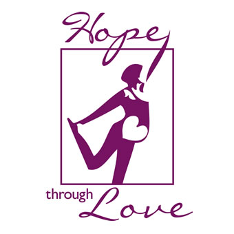 Hope Through Love