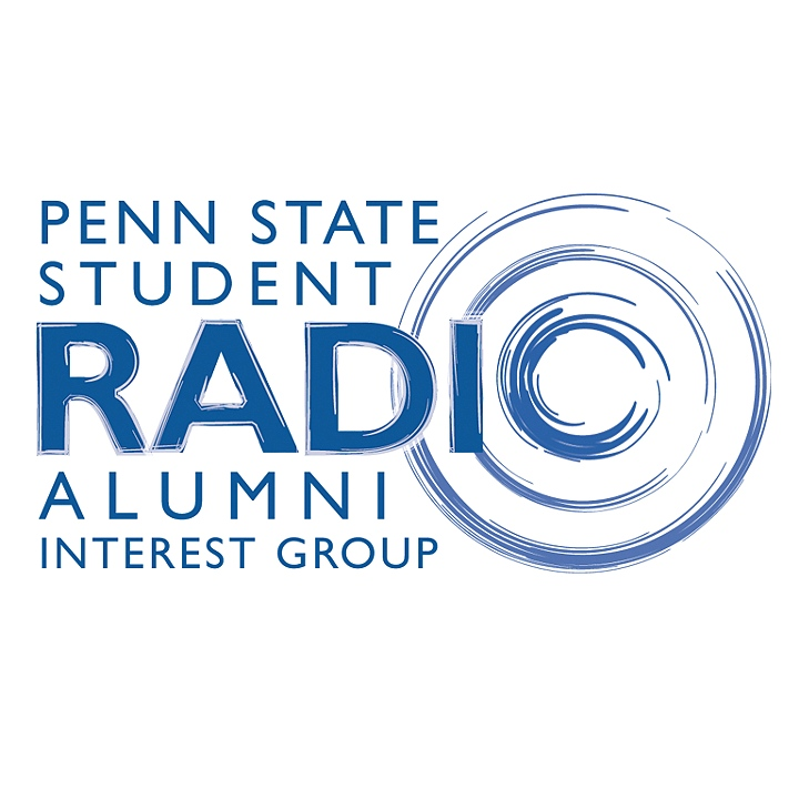 The Penn State Student Radio AIG