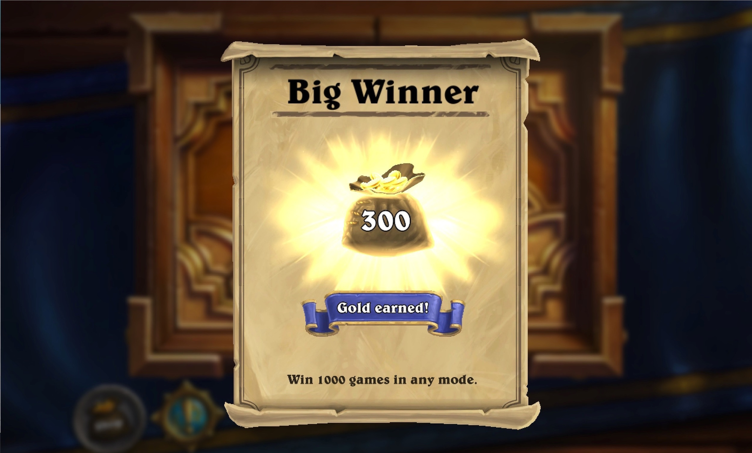 Milestones like this are easy to forget in the middle of a losing streak.