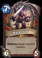 Malkorok(35207).png