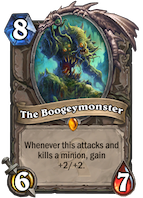 The_Boogeymonster(33138).png