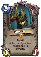 Moroes(42030).png
