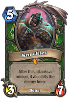 Knuckles(49682).png