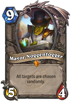 Mayor_Noggenfogger(49756).png
