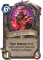 Wrathion(49731).png