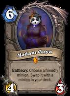 Madam_Goya(49684).png