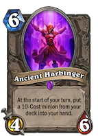 Ancient_Harbinger(33157).png