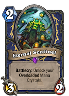 Eternal_Sentinel(35231).png