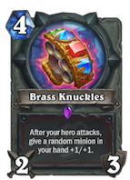 Brass_Knuckles(49680).png