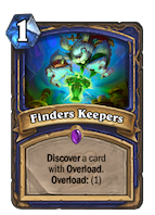 Finders_Keepers(49749).png