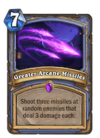 Greater_Arcane_Missiles(49740).png