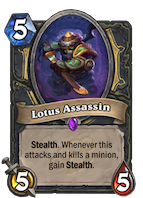 Lotus_Assassin(49619).png