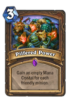 Pilfered_Power(49636).png