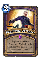 Renounce_Darkness(33136).png