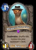 Weasel_Tunneler(49758).png