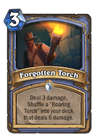 Forgotten_Torch(27216).png