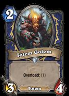 Totem_Golem(22265).png