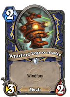 Whirling_Zap-o-matic(12231).png