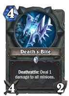 Death's_Bite(7734).png