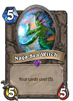 Naga_Sea_Witch(27231).png