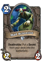 Mad_Scientist(7748).png