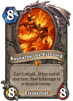 Ragnaros_the_Firelord(503).png