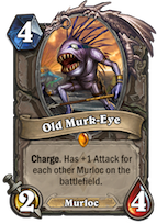 Old_Murk-Eye(217).png