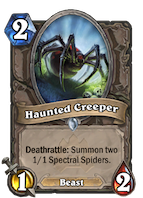 Haunted_Creeper(7756).png