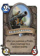 Ship's_Cannon(12258).png