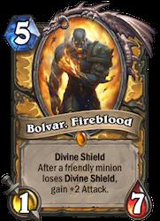 Bolvar,_Fireblood(61831).png