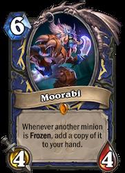 Moorabi(62845)-2.png