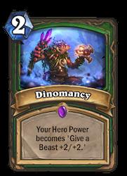 Dinomancy(55526).png
