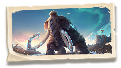 Photo_Mammoth.png
