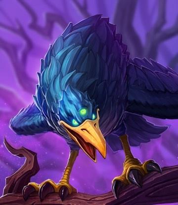 Vex_Crow.jpg