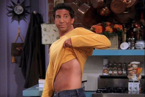 Ross-Spray-Tan-Sunless.jpg
