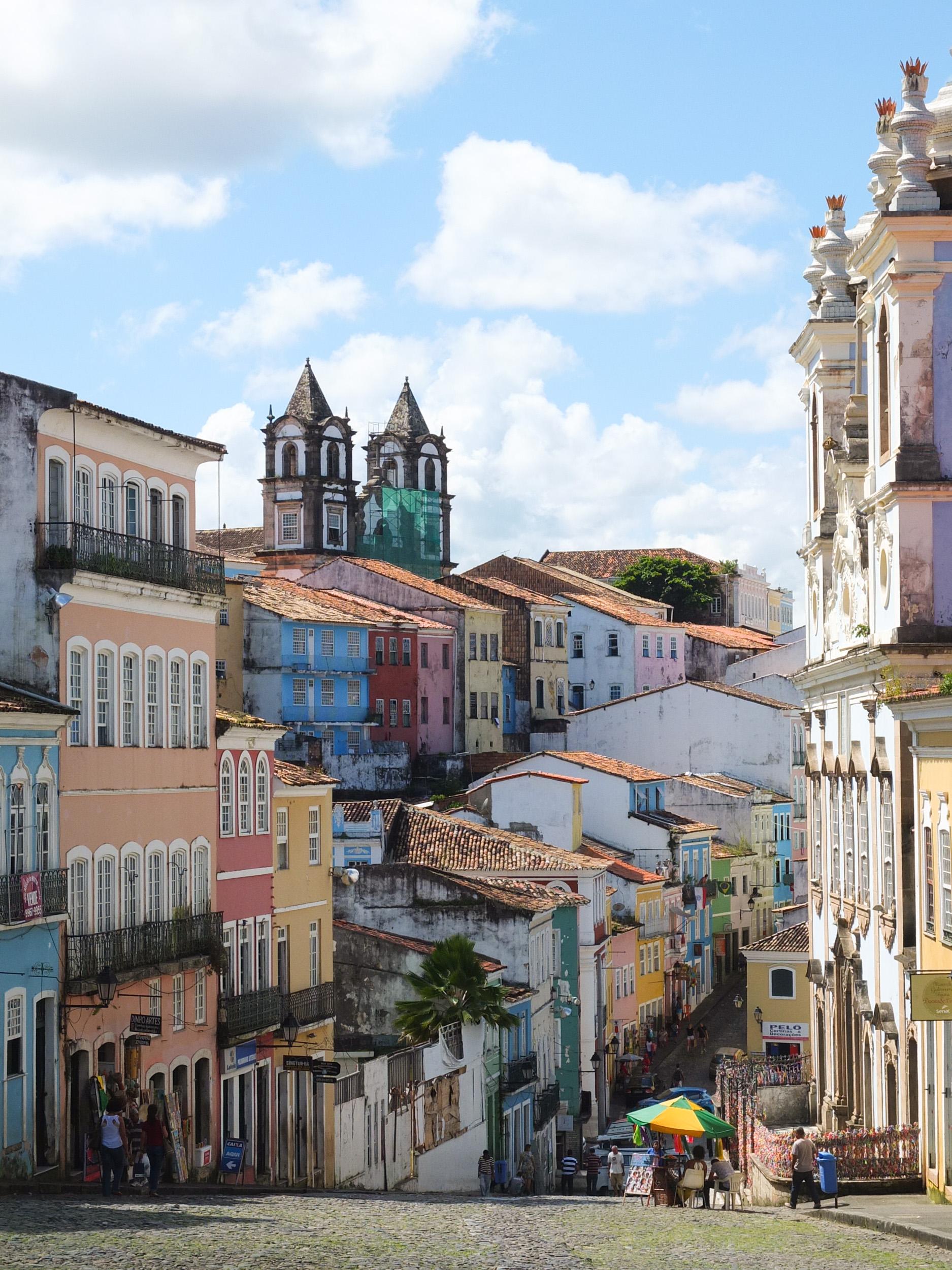 brasil-153.jpg