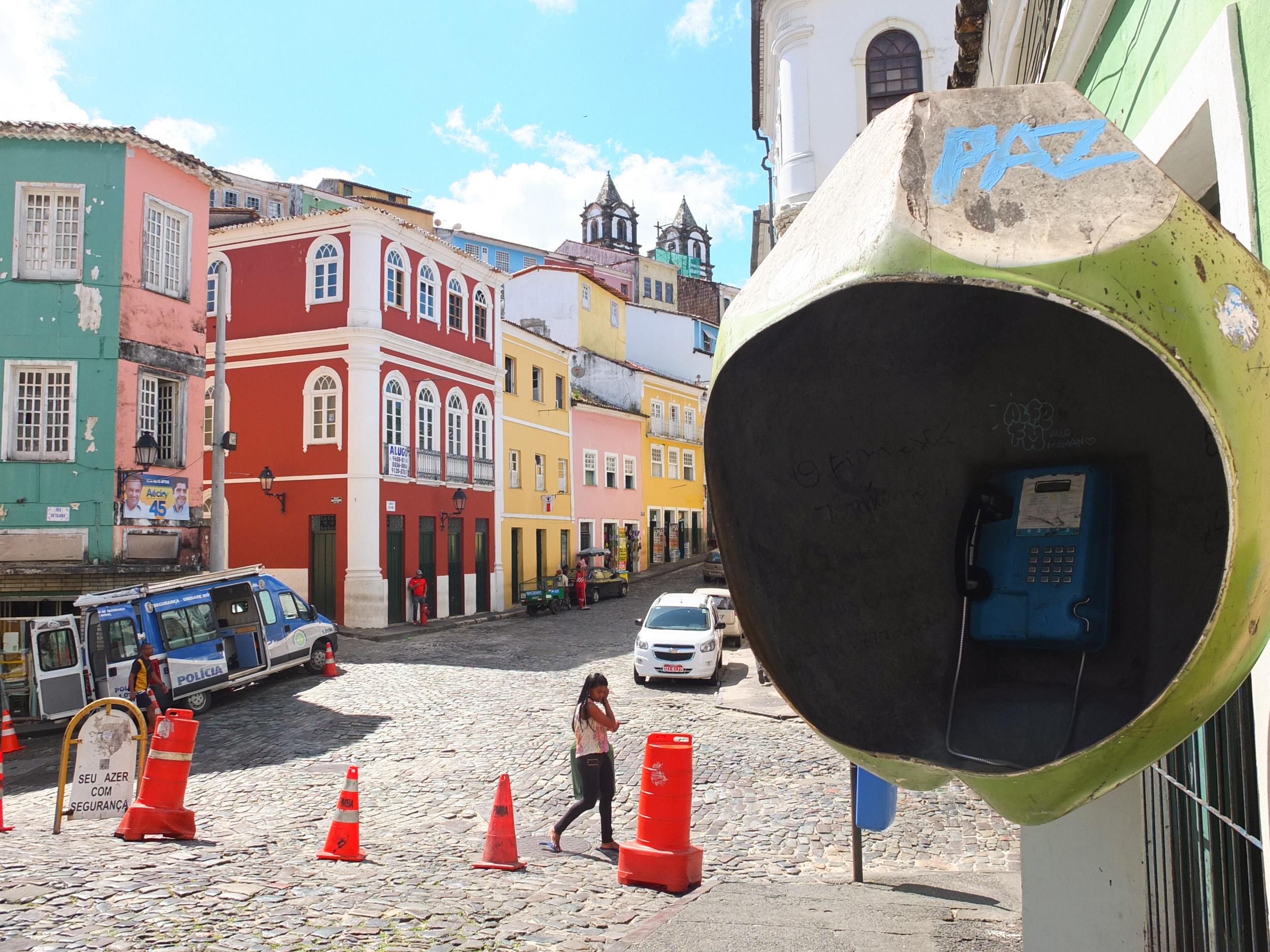brasil-166.jpg