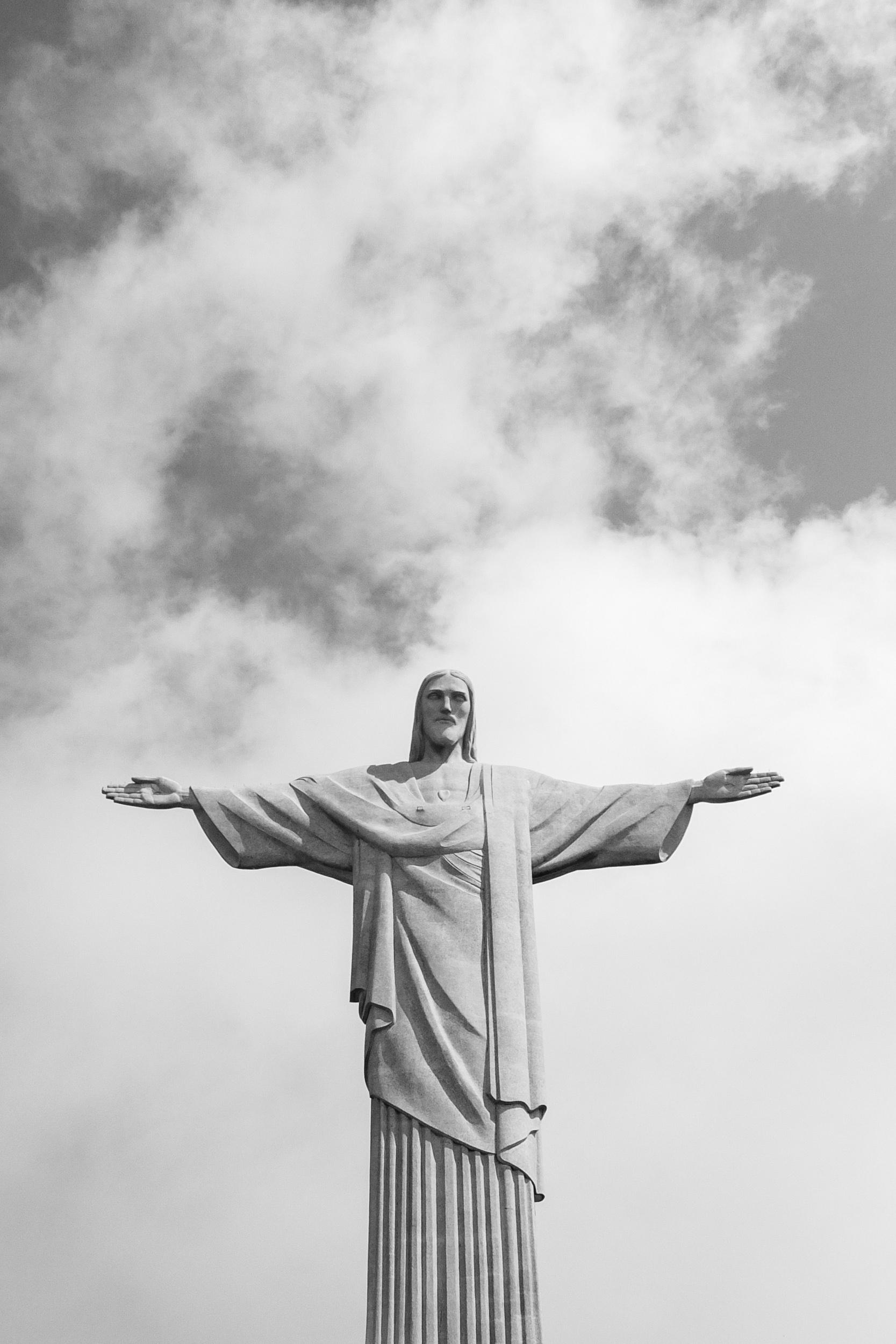 brasil-252.jpg