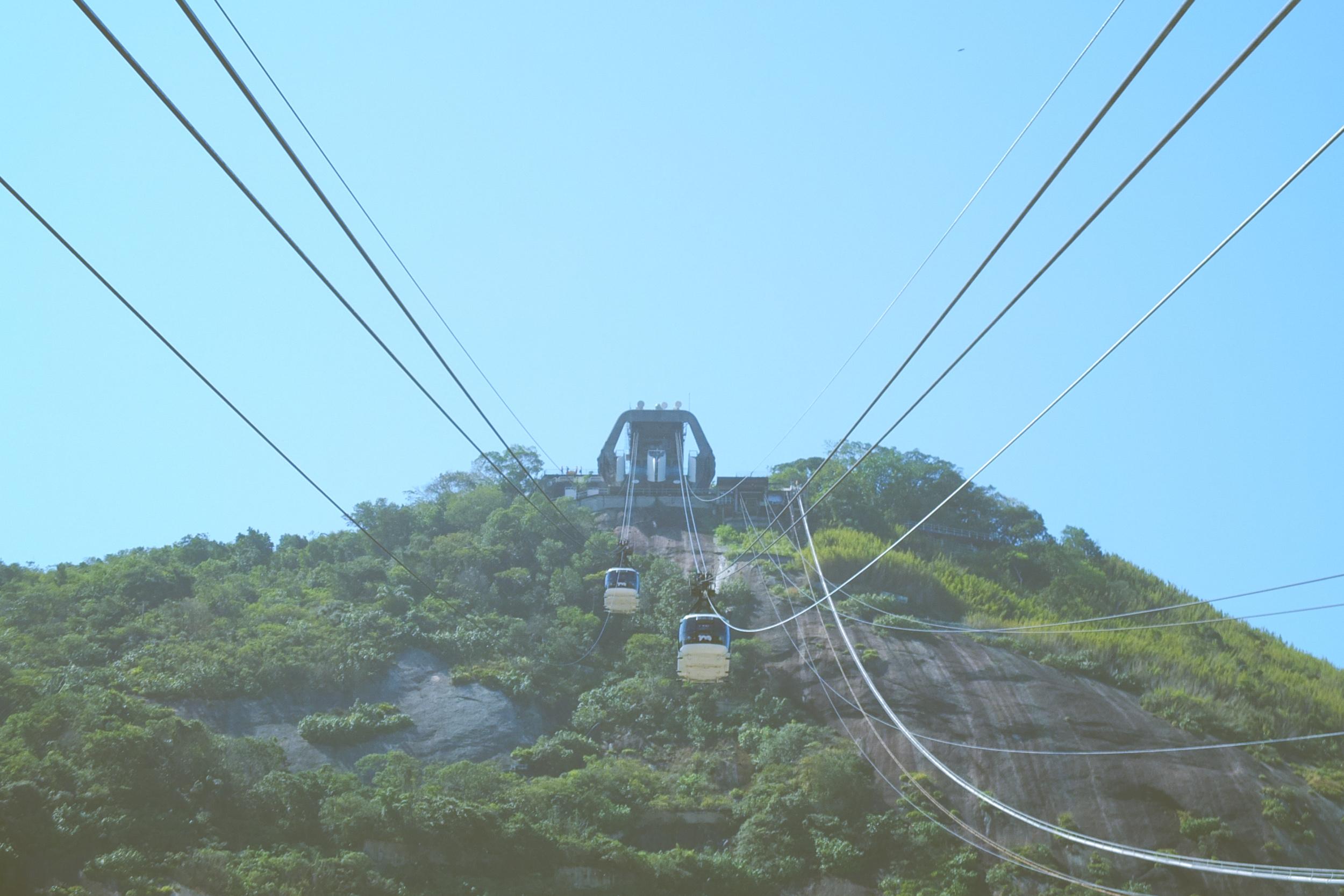 brasil-278.jpg