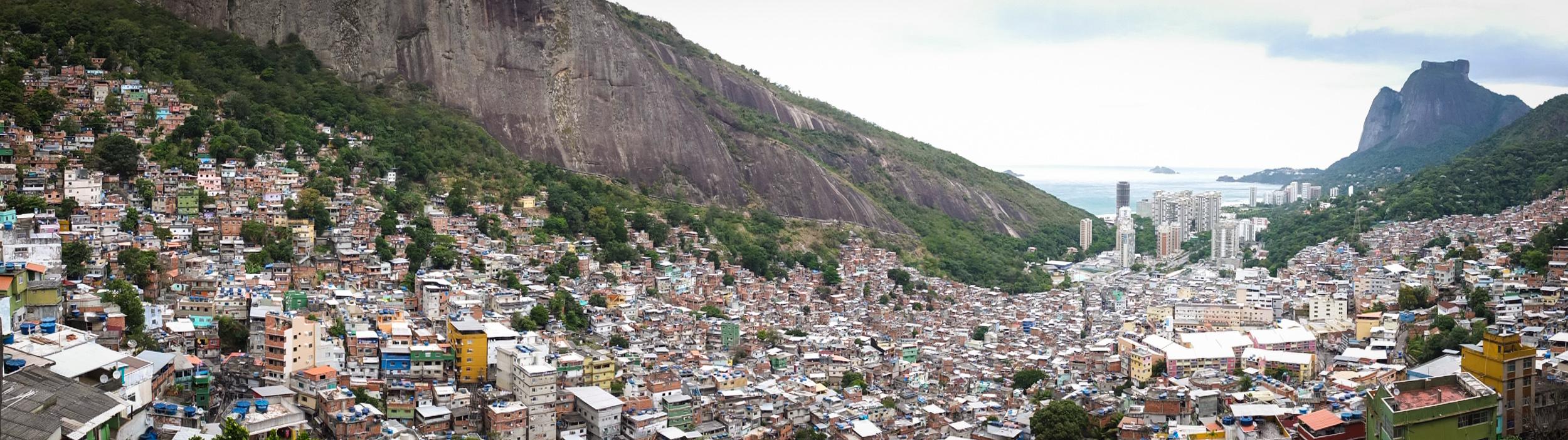 brasil-388.jpg