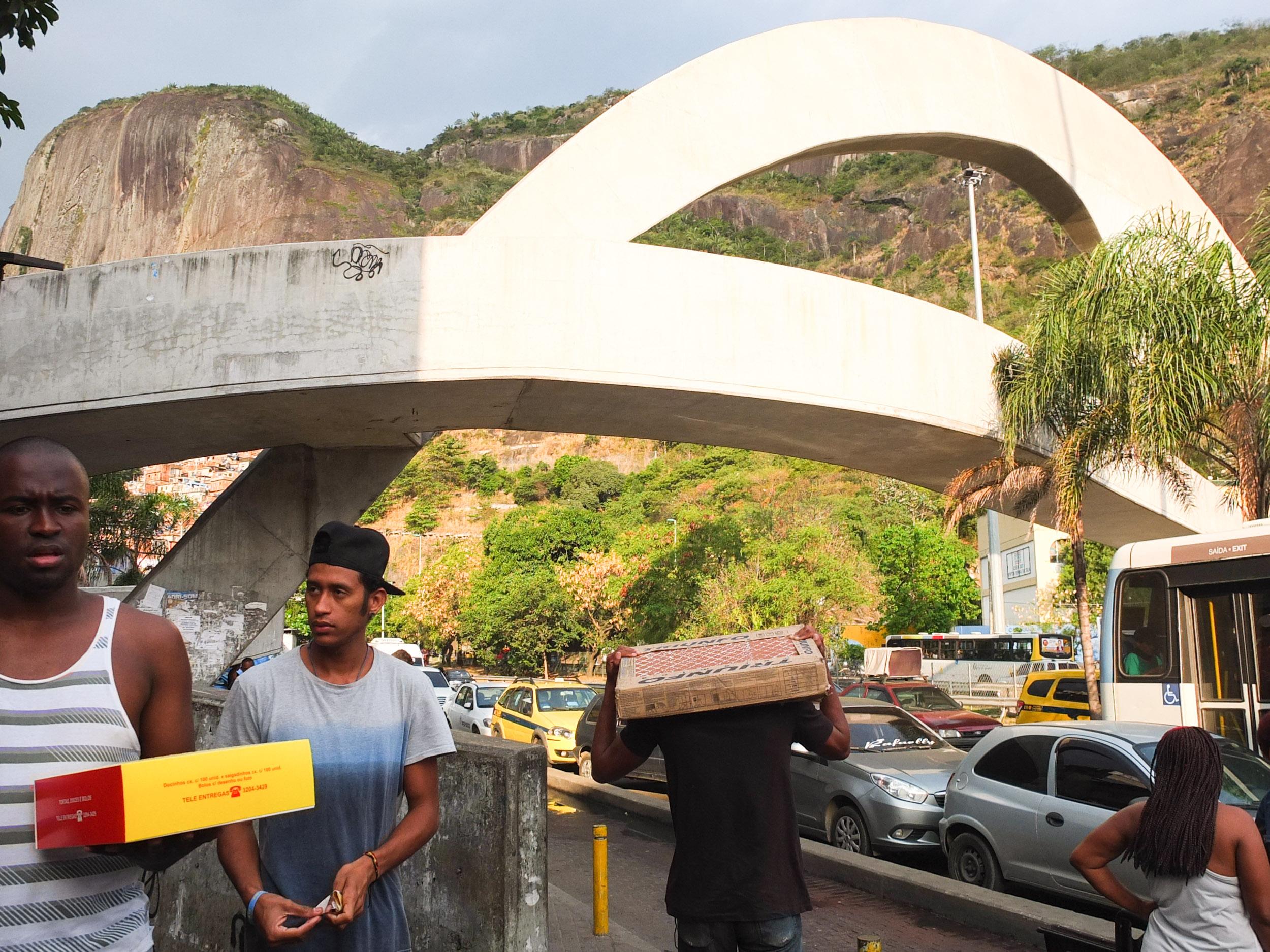 brasil-421.jpg