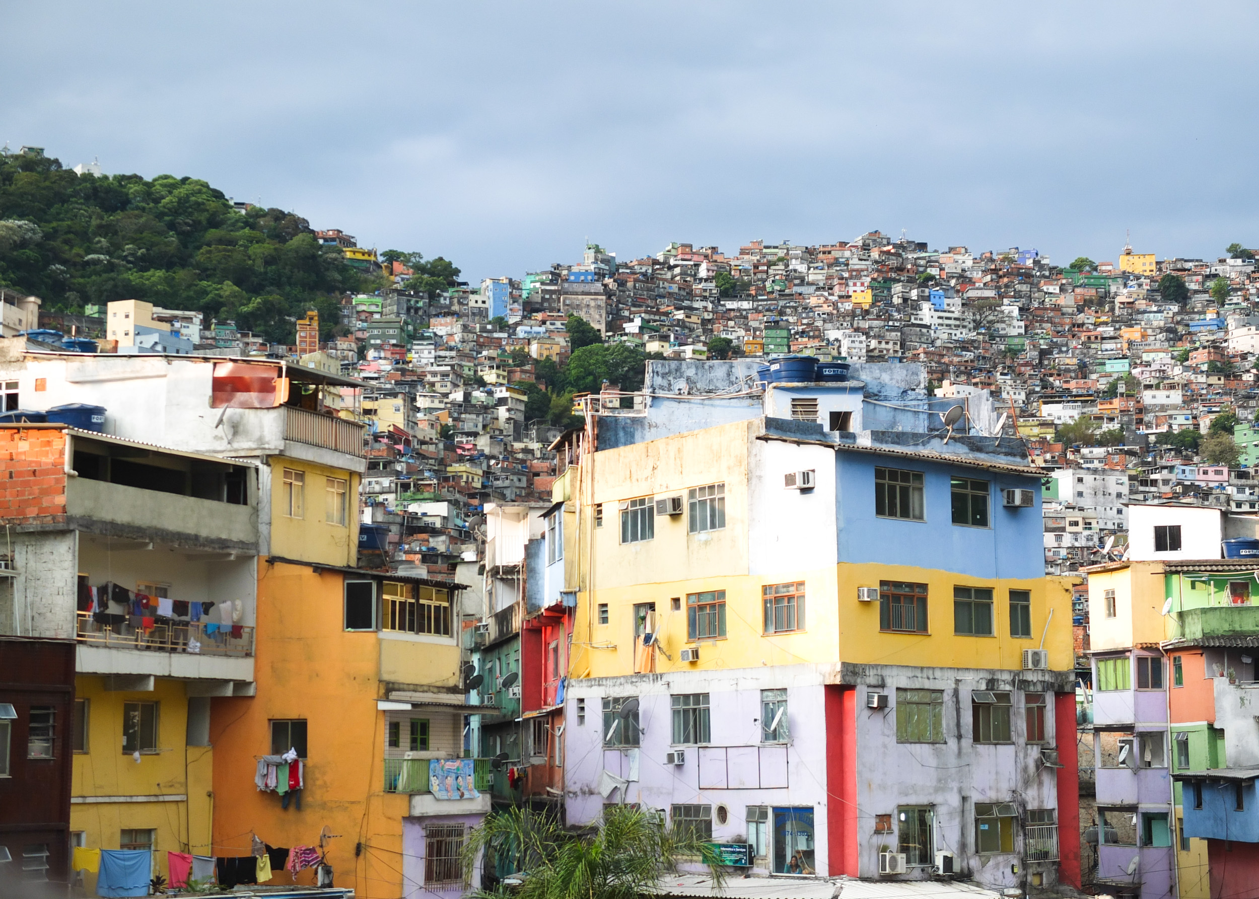 brasil-428.jpg