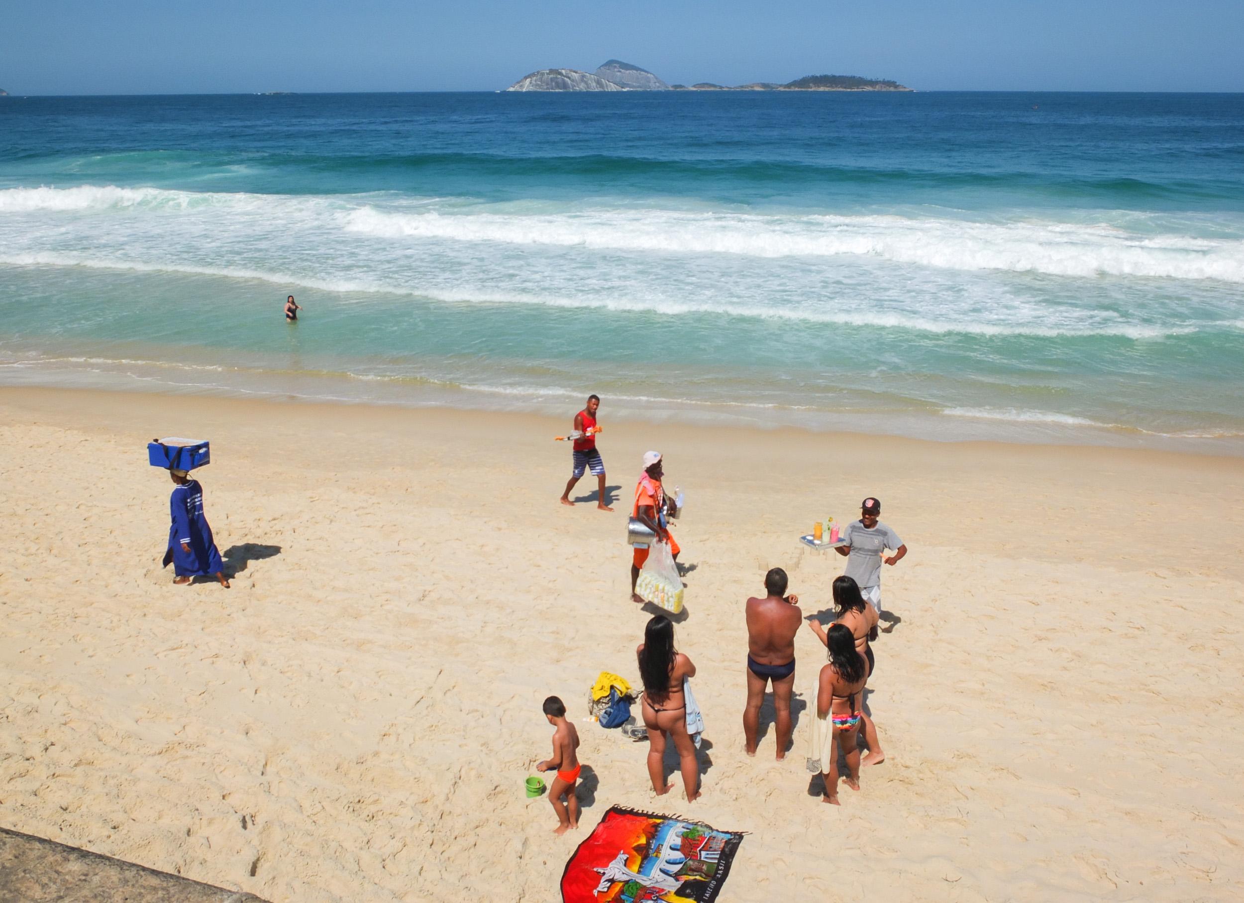 brasil-482.jpg