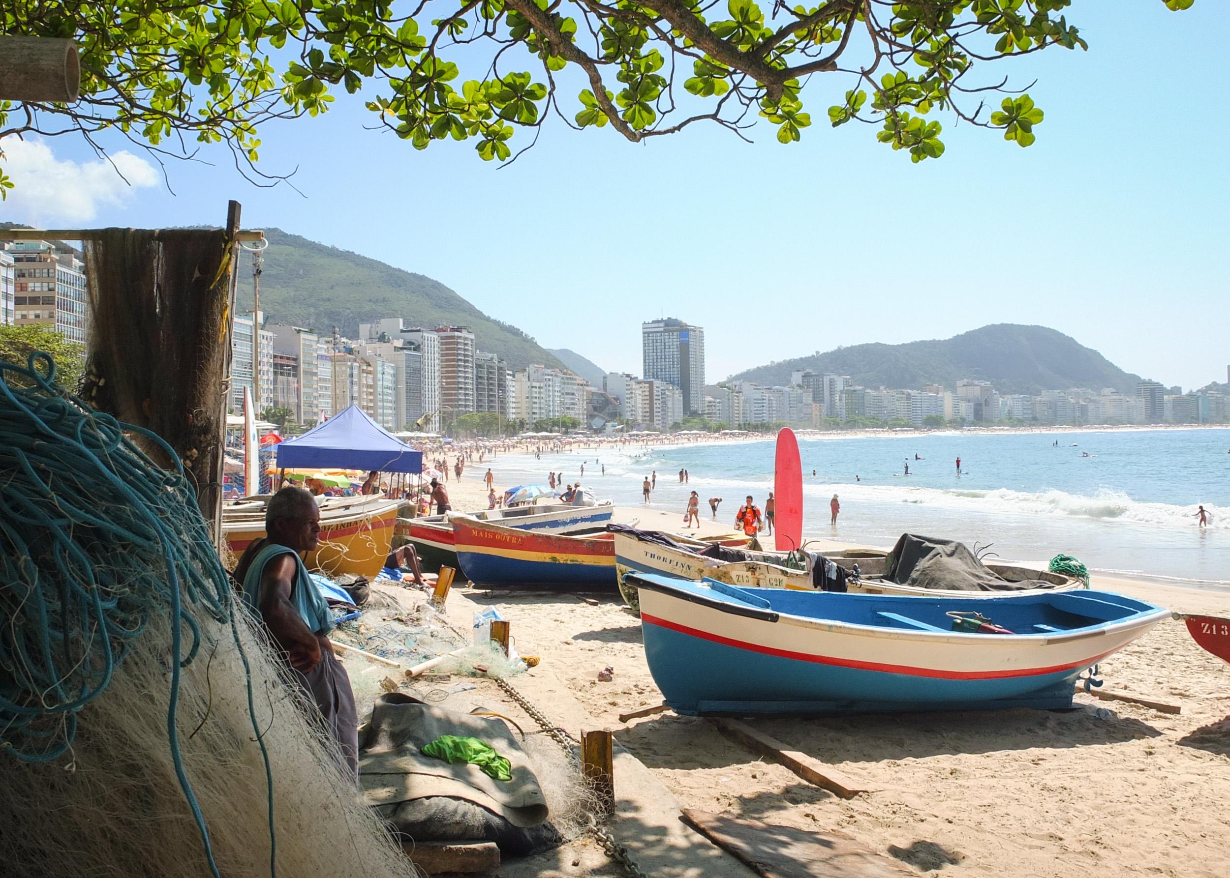 brasil-458.jpg