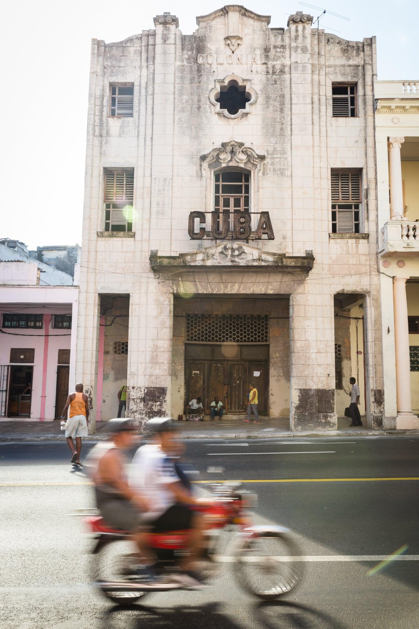 2 CUBA.jpg