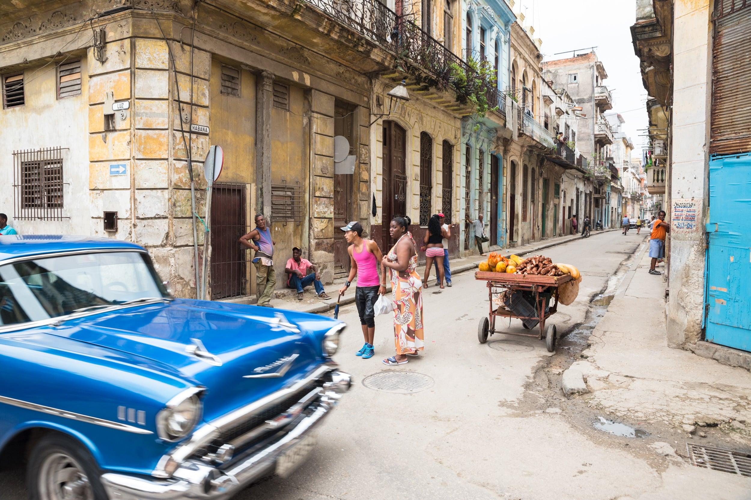 5 CUBA.jpg