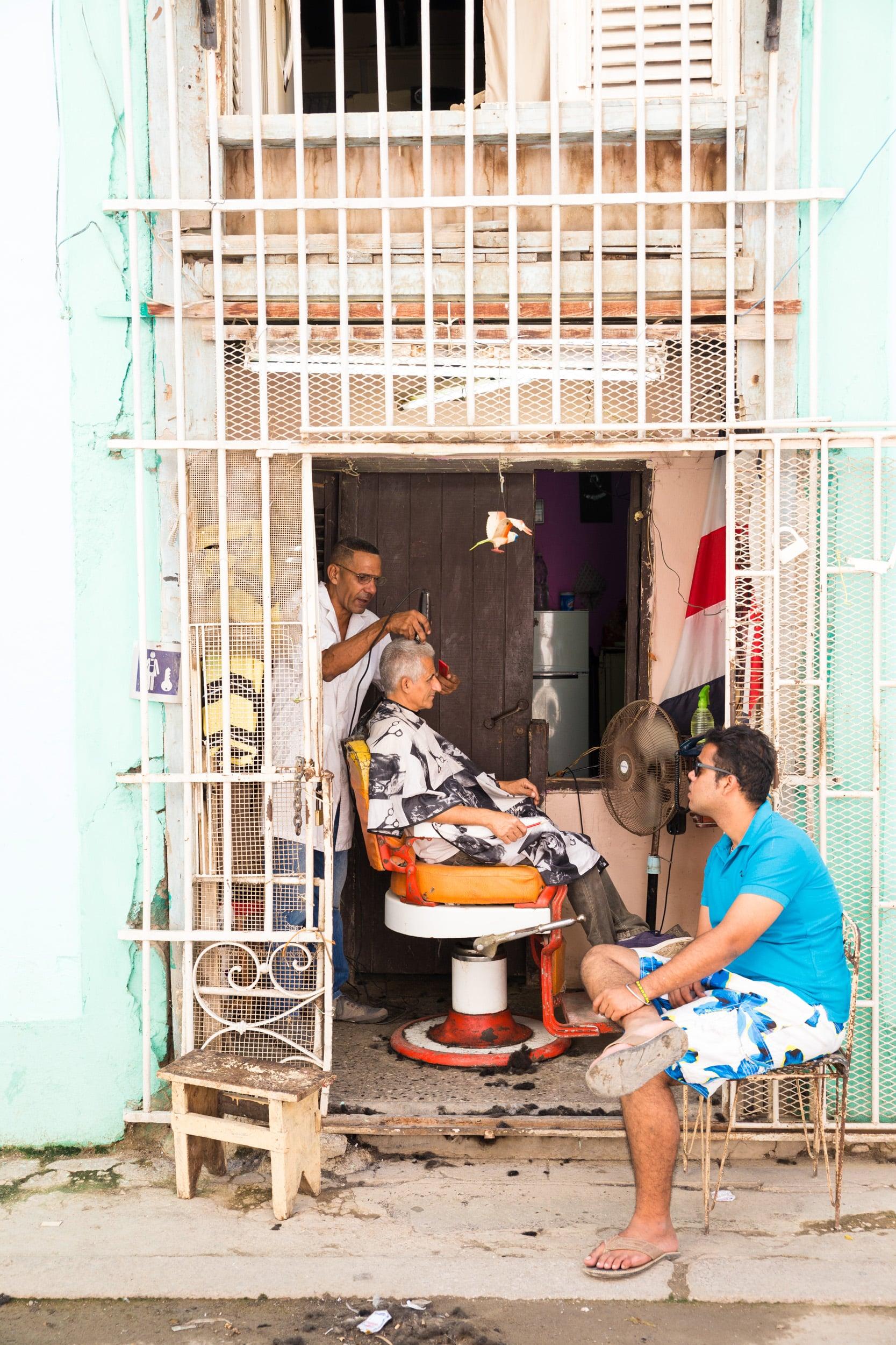 9 CUBA.jpg