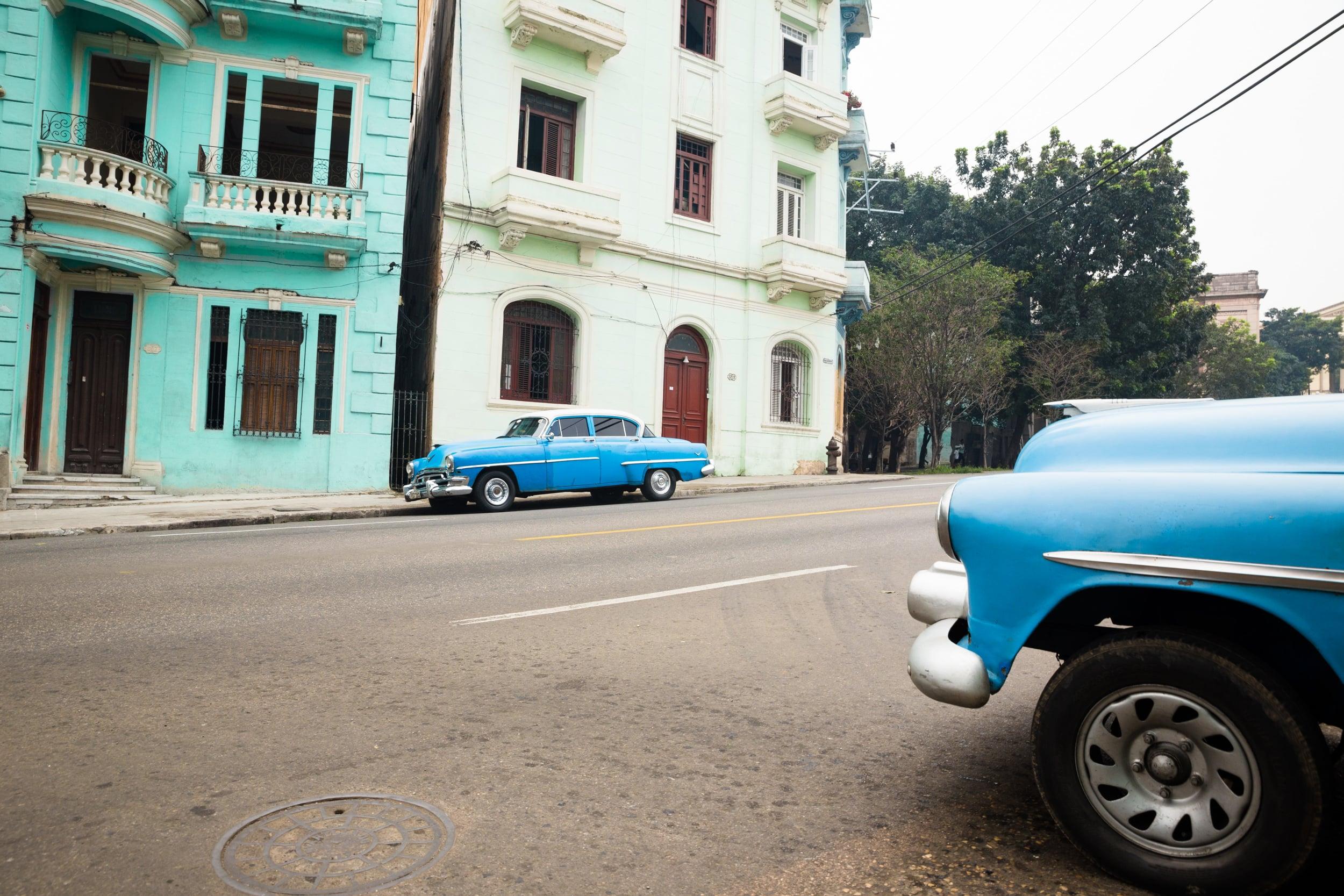11 CUBA.jpg